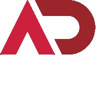 AD Normandie Participation
