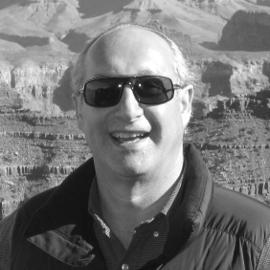 Finkelstein David