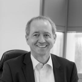 Muller Jean-Yves
