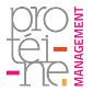 Protéine Management