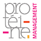 Protéine Management