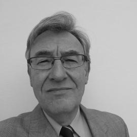 Billaudot Hugues