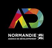 Logo AD Normandie