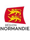 logo_normandie