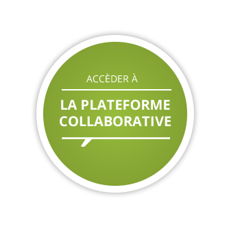 plateforme-collaborative