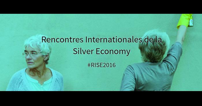 rise_2016