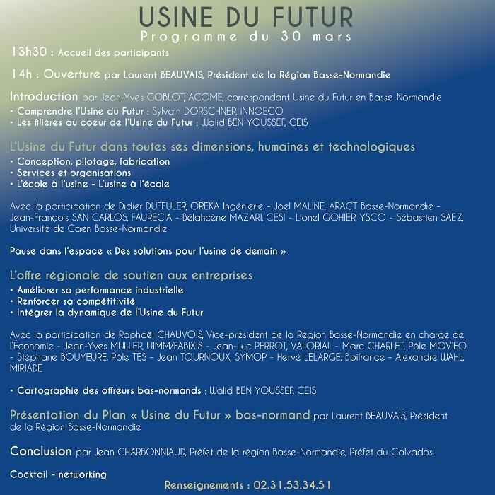 Programme-UDF-verso