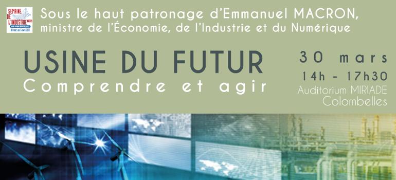 Usine_du_Future-a_la_une-20150317