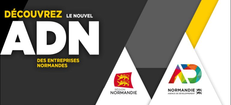 lancement_AD_Normandie-A_La_Une