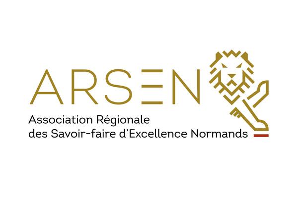 Logo Arsen