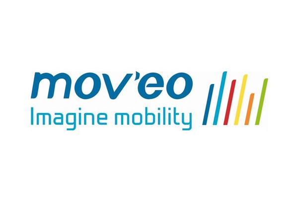Logo Mov'eo