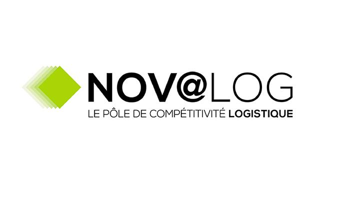 Logo Novalog