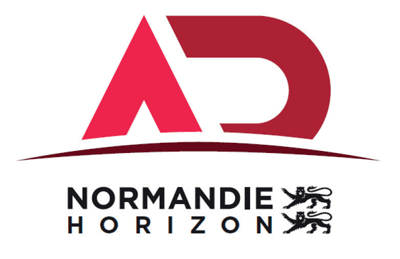 Logo Normandie Horizon