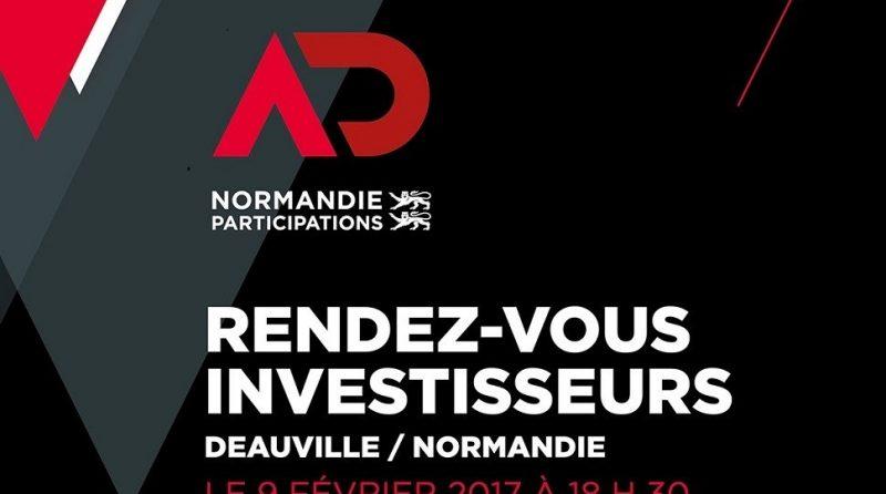 visuel invitation NP