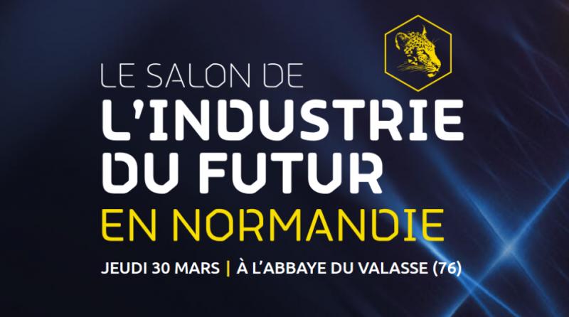 visuel industrie du futur