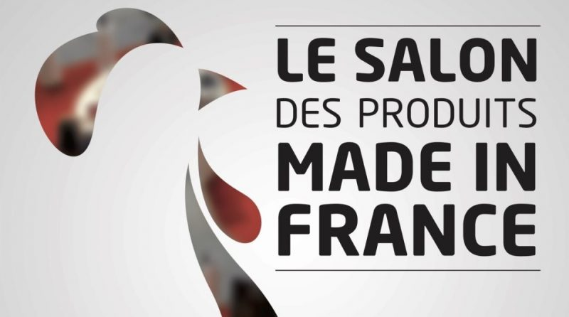 visuel le salon des produtis made in france
