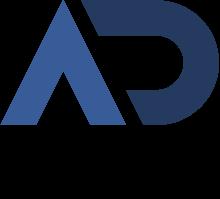 Logo Normandie Développement