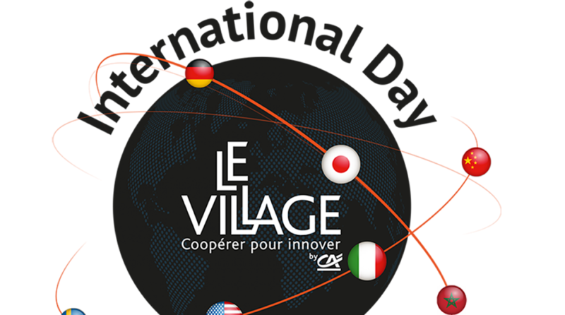 Visuel international Day