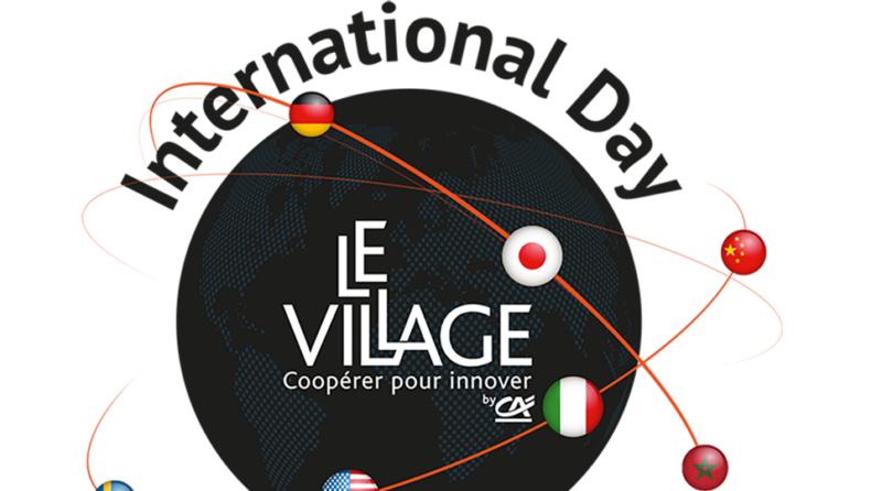 Visuel international Day