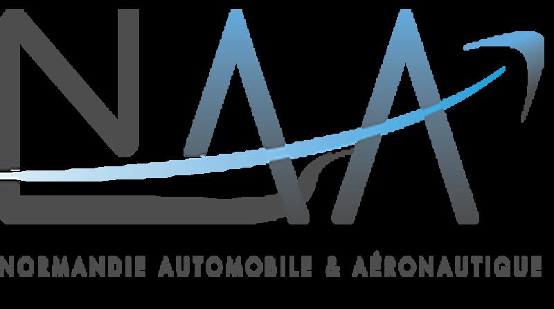 Logo N2A