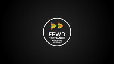 Visuel FFWD Normandie