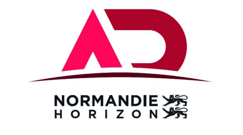 visuel Normandie horizon