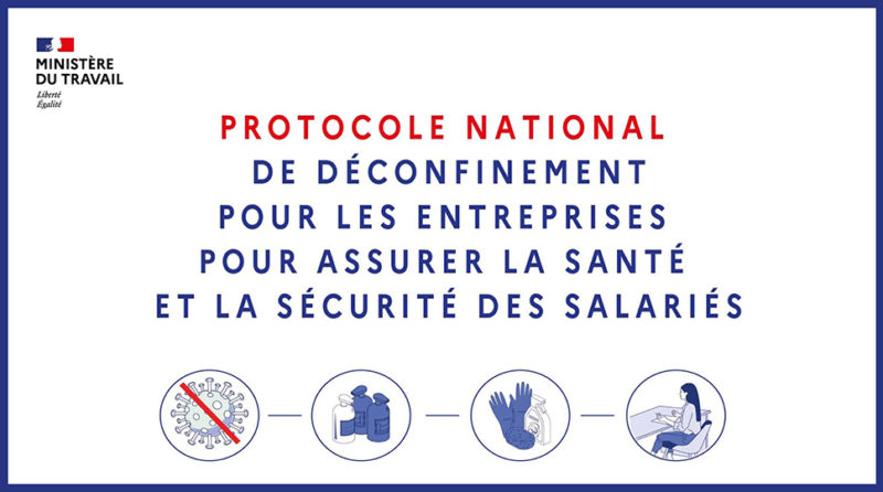 Visuel Protocole National Covid-19
