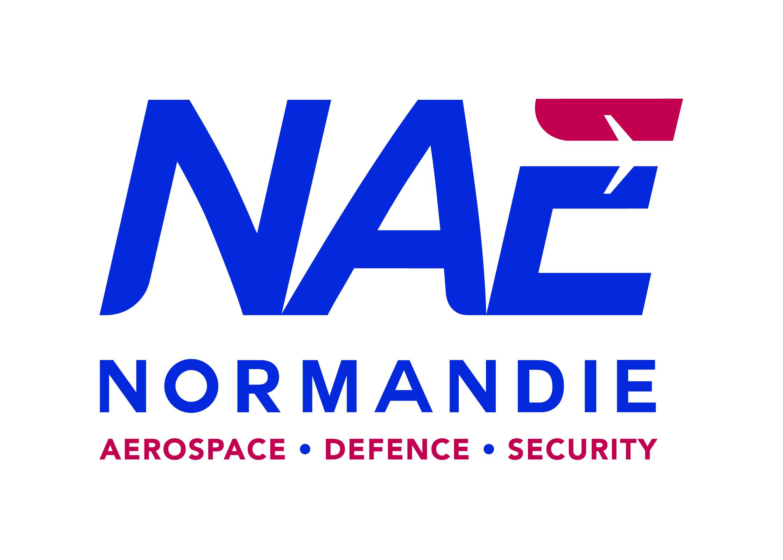 Logo NAE