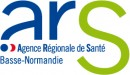 Agence Régionale de Santé Basse-Normandie