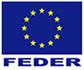 FEDER/Europe